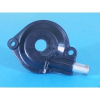 Oil Pump Assembly for POULAN / WEEDEATER Gas Saw Models [#530071891]