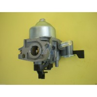 Carburetor for HONDA GXV140 General Purpose Engines [#16100ZG9803]