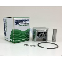 Piston Kit for ALPINA VIP 52, 55 D, 500, 510, P522 S, Star 55 (45mm) [#8540960]