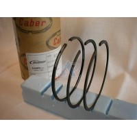 Piston Ring Set for BMW R 60/5, R60/6, R60/7, R60 T/C (74mm) Motorcycle Oversize