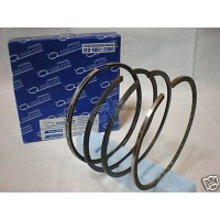 Piston Ring Set for FORD Cargo, Combine, Tractor 8100