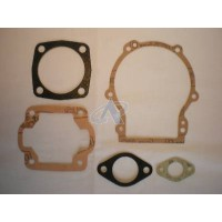 Gasket Set for JLO L151, L152 - ILO L 151, 152