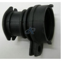 Inlet Pipe / Manifold for JONSERED 2065, 2165, CS 2165 [Non-EPA Editions]