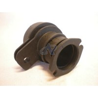 Inlet Pipe / Manifold for JONSERED 2165, 2171, CS 2165, CS 2171 & EPA