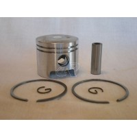 Piston Kit for KAWASAKI TH43, KBH43A - TH 43 (41.5mm) [#130012140]