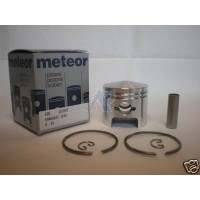 Piston Kit for KAWASAKI TD40 (40mm) [#130012083]