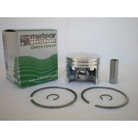 Piston Kit for MAKITA DCS 52, DCS 520, DCS 5200, DCS 5200i (44mm)