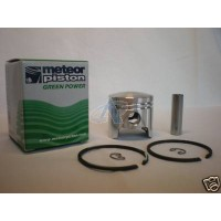 Piston Kit for MITSUBISHI T200 - T 200 (39mm) [#FR67315] by METEOR