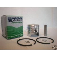 Piston Kit for KRAFT CG430 (40mm) Brush-cutter