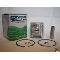Piston Kit for CM MOTORI CM 46, CM46N Water Pumps (40mm) [#620210]