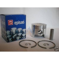 Piston Kit for TOPSO 500 model (45mm)
