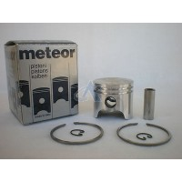 Piston Kit for ACTIVE BIG 3.7 model (35mm)