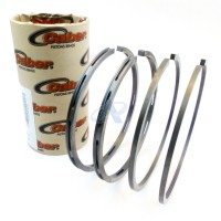 "Piston Ring Set for CARRIER 5H 40/60/80/120, 6L 40/43/4560/63/65/80/83/85/120/123/125 (3.250"")"
