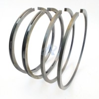 Piston Ring Set for CARRIER 5H 40/60/80/120, 6L 40/43/4560/63/65/80/83/85/120/123/125 (3.250