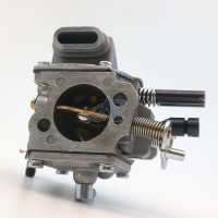 Carburetor for STIHL 066, MS650, MS660 [#11221200621]