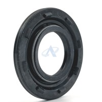 Oil Seal for HUSQVARNA 135, 140, 435, 435e, 440, 440e [#544251301]