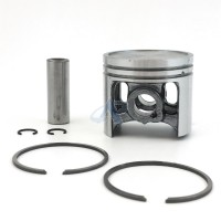 Piston Kit for SOLO 667 Chainsaw (48mm) [#2200883]