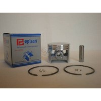 Piston Kit for STIHL 044, 044 W, 044 R, 044C Early Edition (50mm) [#11280302000]