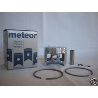 Piston Kit for JONSERED 2077, 2083 II EPA - PARTNER 7700 - POULAN PRO 475 (52mm)