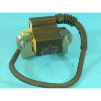 Ignition Coil for HONDA Generators, Blowers, Tillers, Water Pumps [#30500ZF6W02]