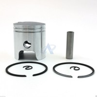Piston Kit for YAMAHA ET600, ET650, ET800, ET900, ET901, ET950 [#7N21163100A0]