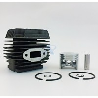 Cylinder Kit for STIHL 020, MS200, MS 200 T, MC 200 (40mm) [#11290201202]