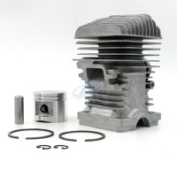 Cylinder Kit for STIHL 021, MS210, MS 210C (40mm) [#11230201219]