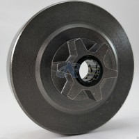 Sprocket for JONSERED 2035, 2036, 2040, CS2040, CS2137, CS2138, CS2234, CS2238