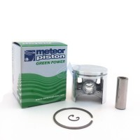 Piston Kit for HUSQVARNA 262XP - 262 XPH (48mm) [#503531171] by METEOR