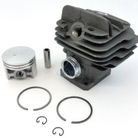 Cylinder Kit for STIHL 026, MS260, MS 260 C (44.7mm) [#11210201217]