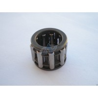 Needle Cage Bearing [14x21x17 mm] for Connecting Rods, Sprockets etc