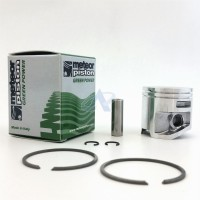 Piston Kit for STIHL MS231, MS 231C (41.5mm) [#11430302005] by METEOR
