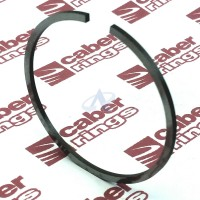 Compression Piston Ring 56.5 x 2 mm (2.224 x 0.079 in)