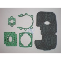 Gasket Set for ECHO SRM-3605 U, PE-3100, SRM-3100, SRM-3110, SRM-3400